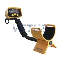 MD 6150 MD6150 Gold Detector UnderGround Metal Gold Digger