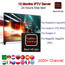 Compare Prices on Free Tv Channels Box- Online Shopping/Buy Low