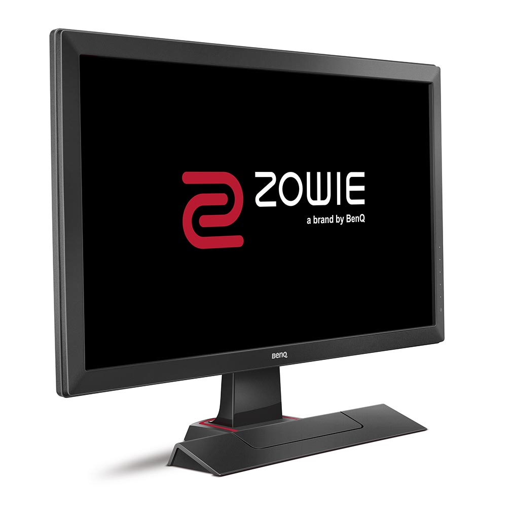 Computer & Office Computer Peripherals Monitors & Accessories LCD Monitors BenQ RL2455 ZOWIE 30586 automotive computer board