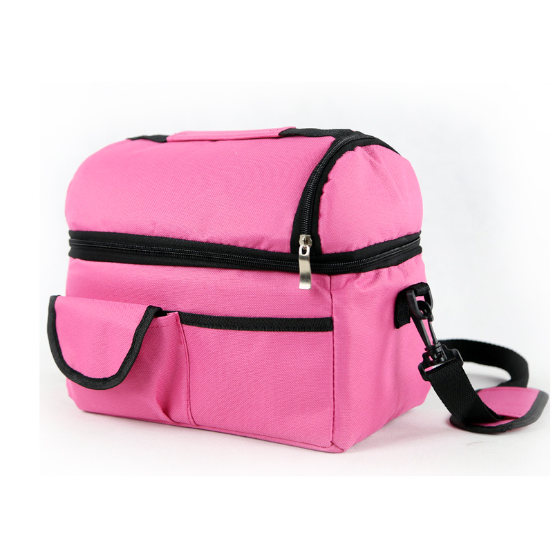 Thermal Insulation <font><b>Bags</b></font> Mommy <font><b>Bags</b></font> Waterproof Baby Diaper Stroller Organizer Cooler <font><b>Bag</b></font> For Stroller Free Shipping