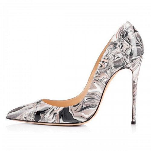 Popular Nude Pumps Size 11-Buy Cheap Nude Pumps Size 11 lots from ...