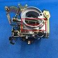 Brand new carb replace carburador apto para NISSAN DATSUN 620 72-75 J15 '(NK-262) Nikki NSA carbuttor