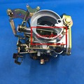 Brand new carb replace carburetor fit for NISSAN J15 DATSUN 620 72-75'(NK-262) Nikki NOS carbuttor