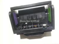 Oryginalny odnowiony głowica drukująca HP 564 PhotoSmart 5512 5514 5515 B209a C309a C310a 3070A B8550 D7560 w Sieciowe serwery wydruku od Komputer i biuro na