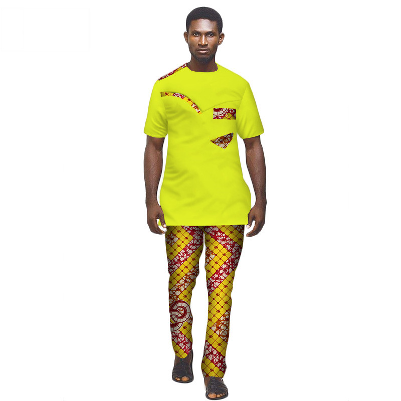 2018-Summer-Mens-African-Clothing-Plus-Size-6XL-African-Clothes-o-neck-Mens-Clothing-for-Men(15)