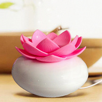 Portable Aroma Essential Oil Diffuser Purifier Air Humidifier Usb Mini Aromatherapy Humidifier Water Mist Maker Fogger