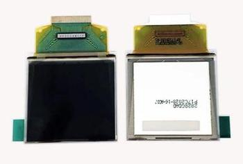 1.5 inch 30PIN full color OLED LCD screen SSD1351 drive IC 128*128 dot matrix parallel