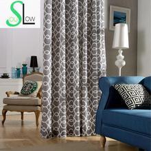online-einkauf für geliebte hellblau vorhänge | aliexpress beweglich, Wohnzimmer dekoo