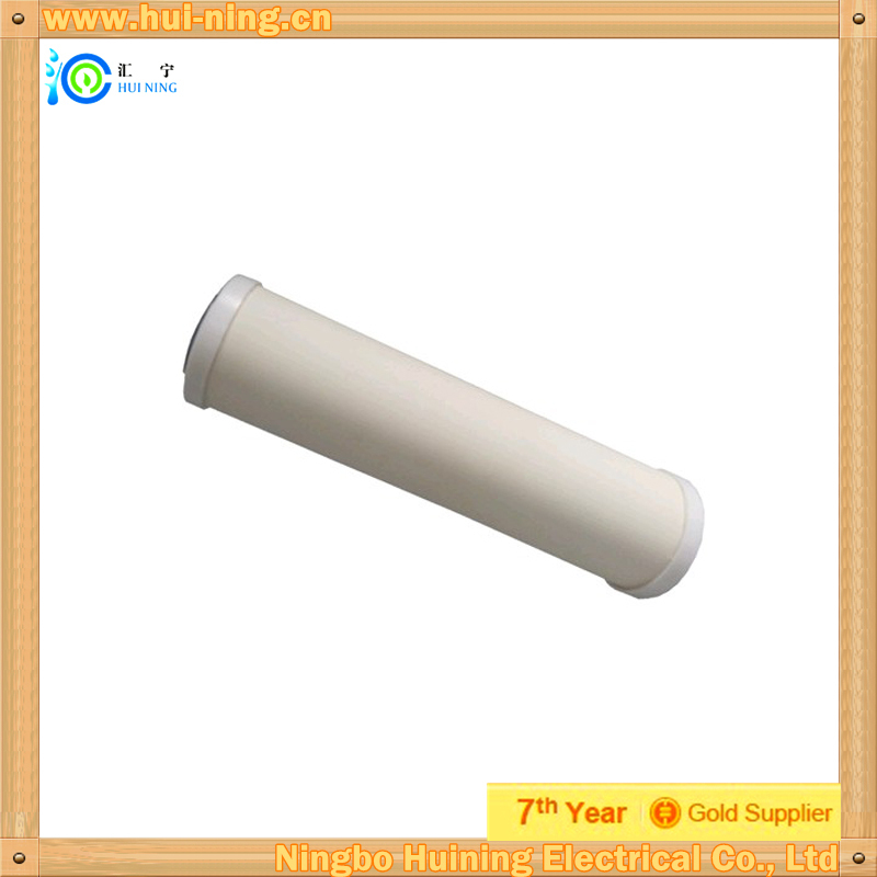 10inch Ceramic Filter can replace the pp filter water purifier water filter thick High Density Flat Ceramic Filter sephora vintage filter палетка теней vintage filter палетка теней