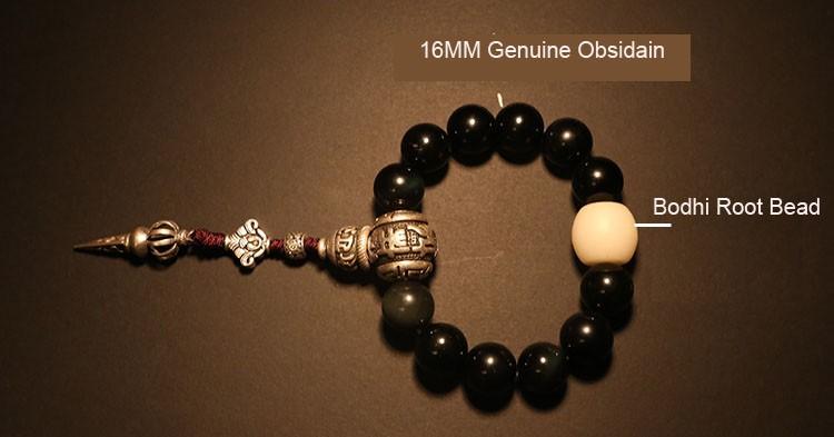 mala-bracelet02a