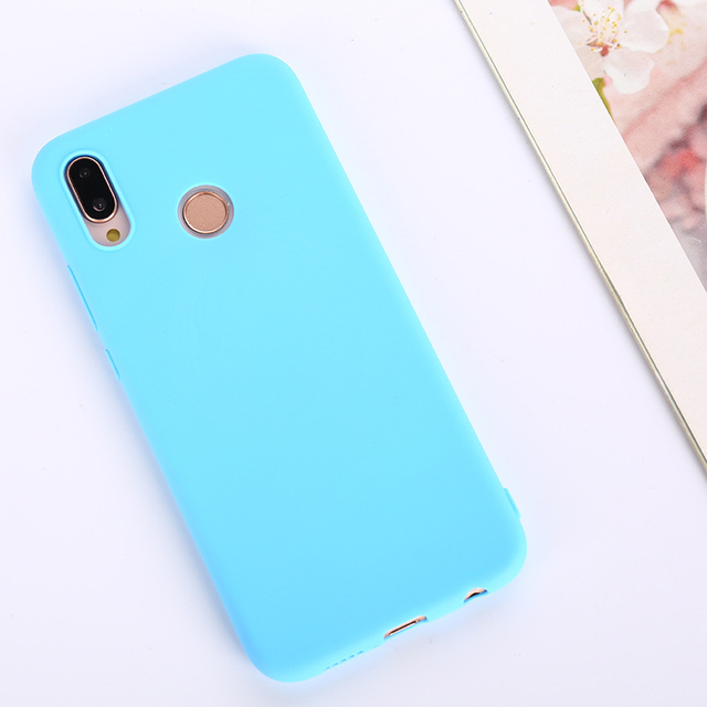 Candy-Color-Case-for-Huawei-Y6-Y5-Prime-2018-P20-P9-P10-Mate-10-Lite-Honor.jpg_640x640.jpg