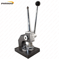 Ring Stretcher Reducer Machine Measurement Scales for HK SIZE,Ring Sizer Expander Repair Mandrel Tool Jewelry Making Tools