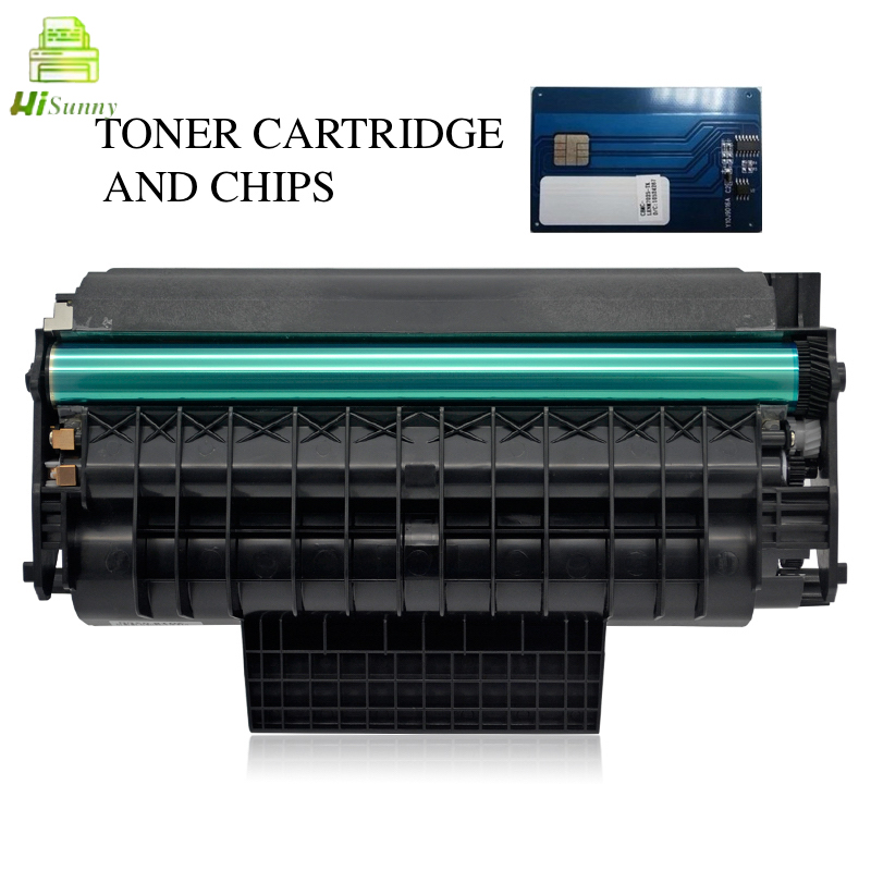 1016R01379 Compatible for Xerox Phaser 3100 mfp 3100MFP 3100MFP 3100MFX CWAA0758 Toner Cartridge with Toner Reset Chip compatible for xerox workcentre compatible laser printer toner cartridge reset chip 013r00621