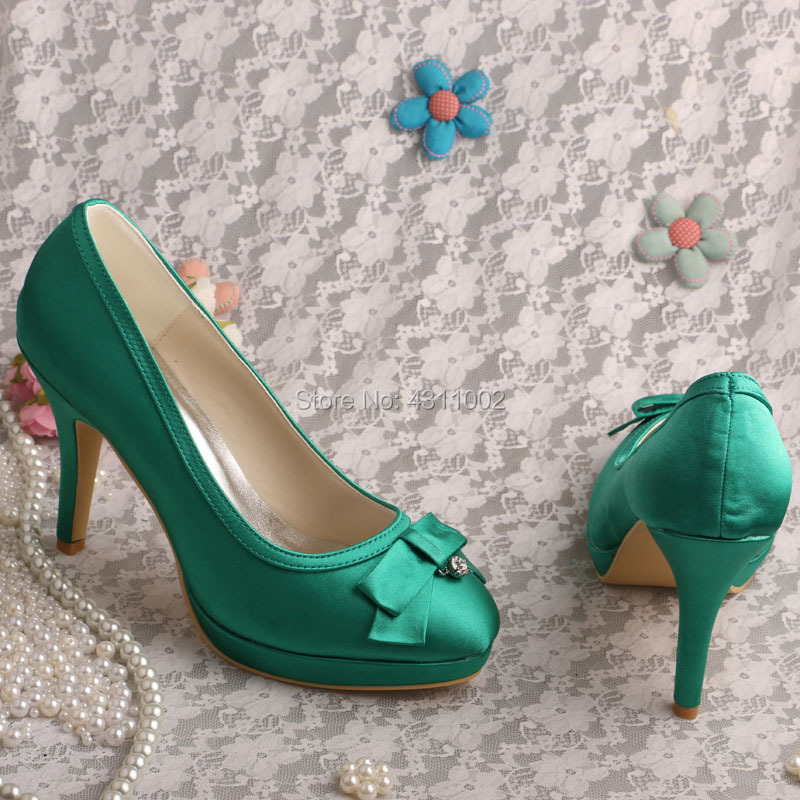 Green Dropship
