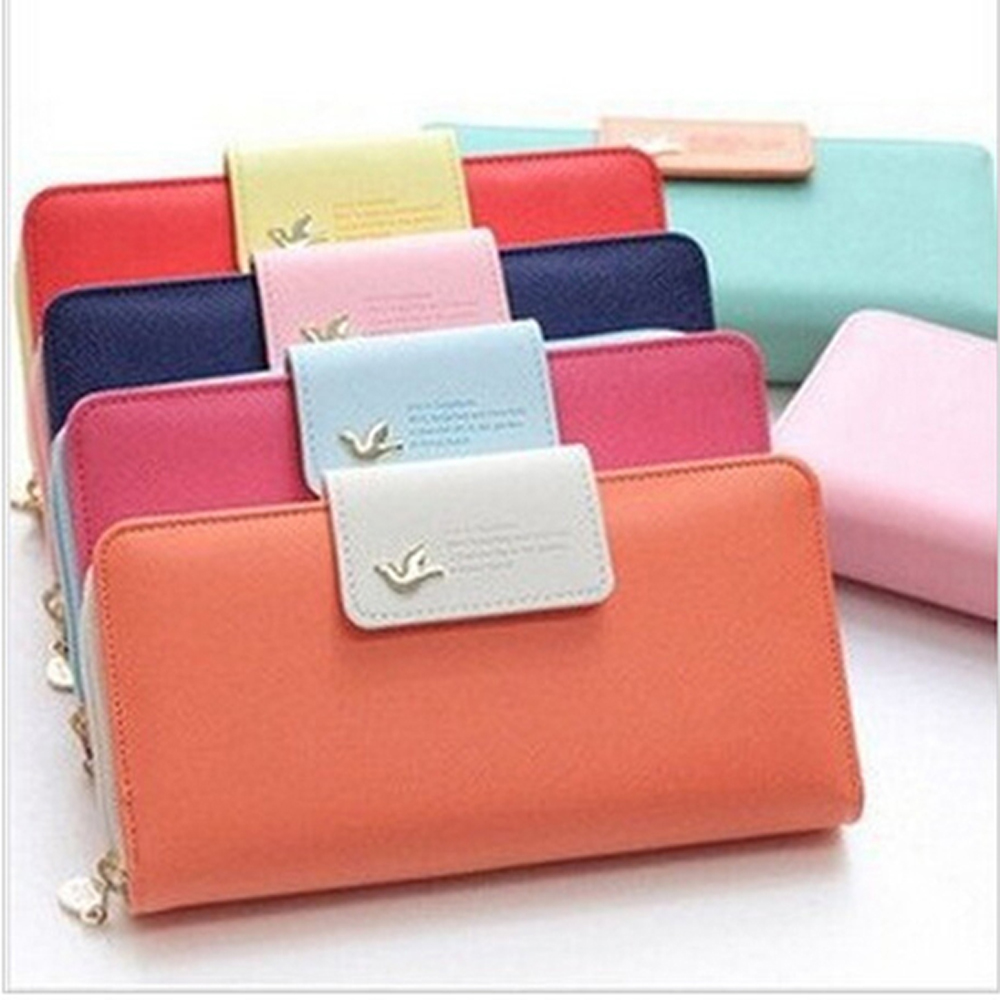 Long Designer Famous Luxury Brand Women Wallets Lady Female Card Coin Purse Carteras Clutch Bag Walet Money Cuzdan Pocket Vallet clutch long dollar price designer famous brand ladies leather luxury women wallets female purse handy bag carteras walet money