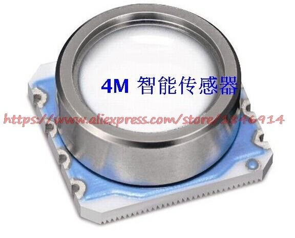 MS5803-30BA/14BA/02 micro capteur/capteur numérique d'altitude de pression atmosphérique/mesure de profondeur d'eau