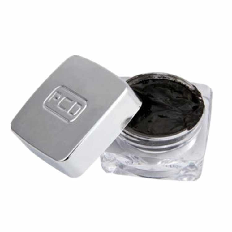 High Quality Eyebrow Tattoo Practice Kit Permanent Makeup Tattoo For Body Art Tattoo Paint