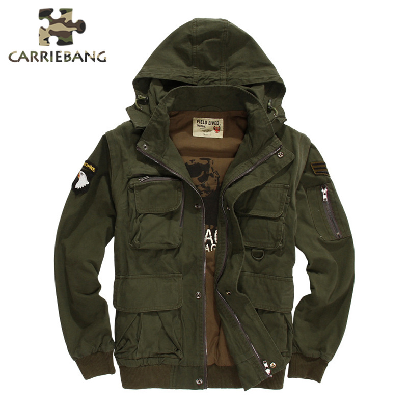 New Military Wehrmacht Black American Air Force Pilots Army Jacket For Men Plus Size Cs Go Clothes Men Military Uniform