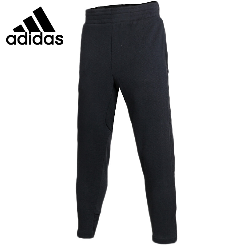 Original New Arrival 2018 Adidas COMM PNT Men's Pants Sportswear original new arrival 2017 adidas pants for soccer or football con16 trg pnt men s football pants sportswear