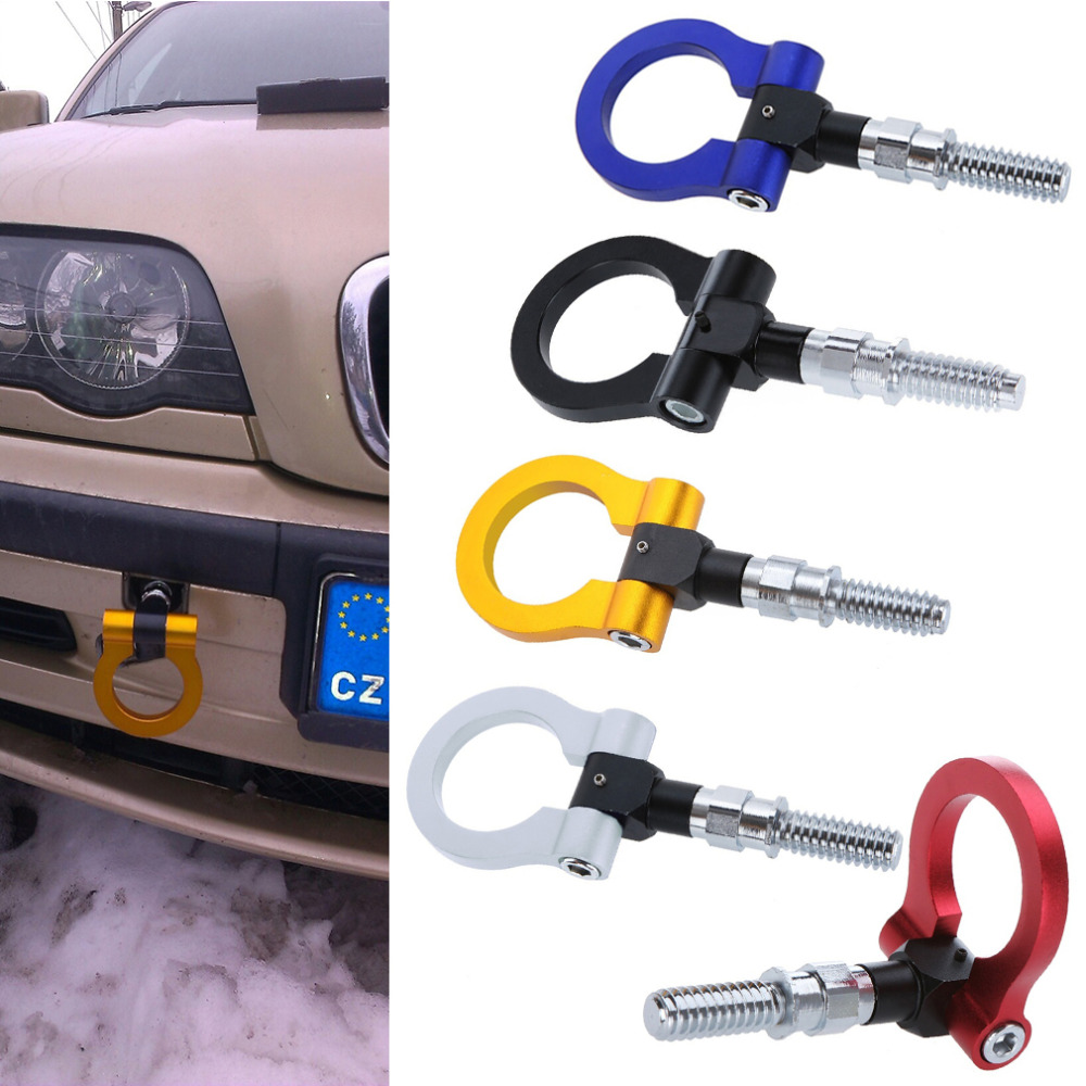 Online Buy Wholesale Racing Tow Hook From China Racing Tow