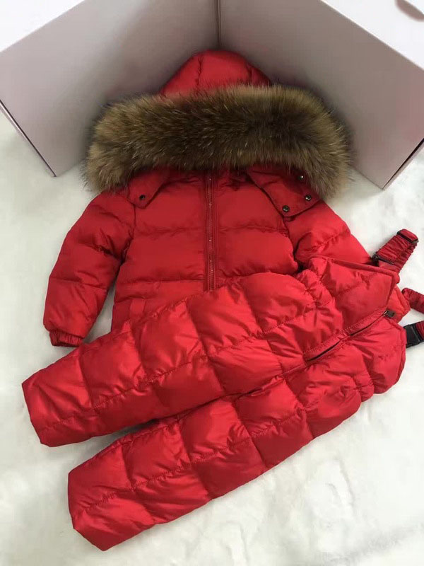 2017 winter down jacket thicken down parka for kids boys clothes sets 6 colours snow wear Waterproof snowsuits children coats winter down jacket for boys girls kids clothes children thicken warm coats duck down jackets girl fur parka hooded snowsuits