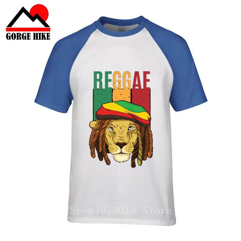 Jamaica New T-Shirt Country Flag Jamaican Top City Map Weed Rastafari Reggae
