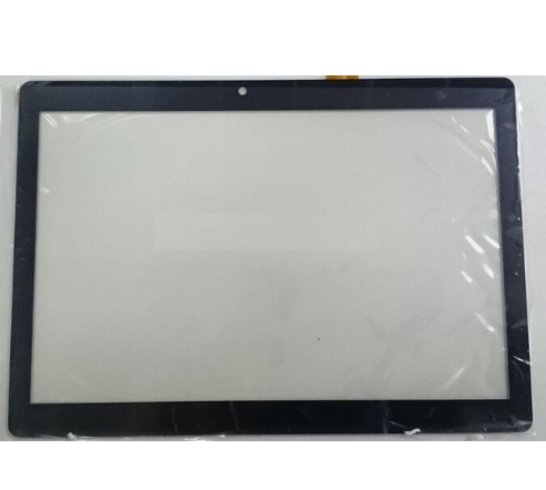 New For 10.1 DIGMA CITI 1904 4G CS1064ML Tablet Capacitive touch screen panel Digitizer Glass Sensor replacement Free Shipping new for 10 1 digma citi 1904 4g cs1064ml tablet capacitive touch screen panel digitizer glass sensor replacement free shipping