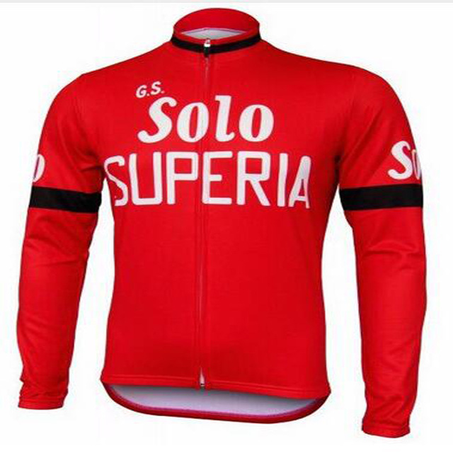 Buy solo jerseys and get free shipping on AliExpress.com a13c7a062