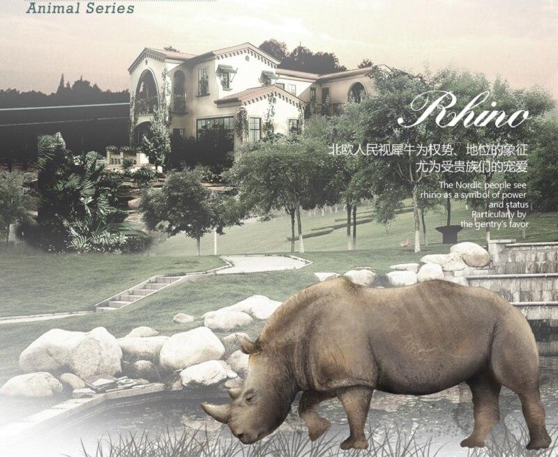 rhino (15)