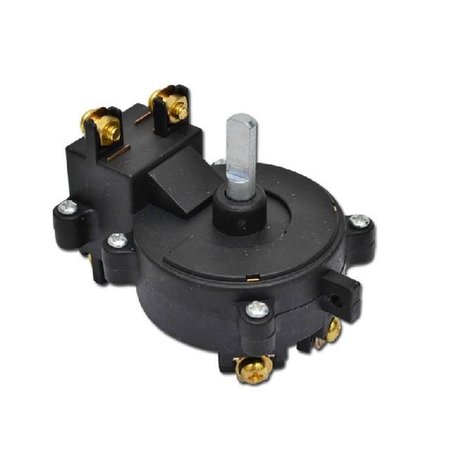 Popular trolling motor control buy cheap trolling motor for Speed controls for electric motors