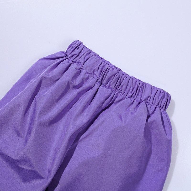P001 purple (5)