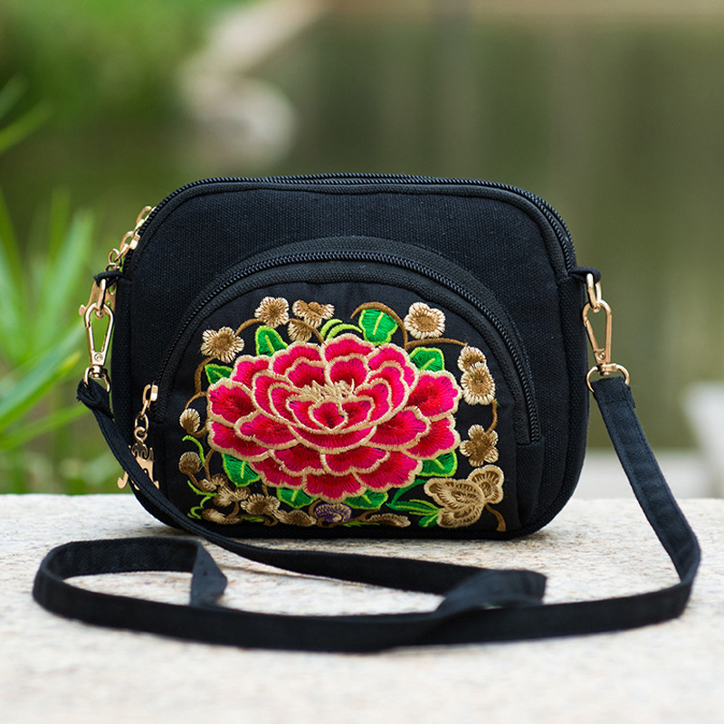 New Women Messenger Bags Small Female Shoulder Crossbody Bags High Quality Luxury Handbags Women Chain Bag Designer sac a main feral cat women small shell bag pvc zipper single shoulder bag luxury quality ladies hand bags girls designer crossbody bag tas