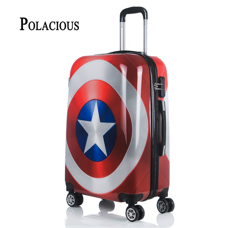 Online Get Cheap America Luggage -Aliexpress.com | Alibaba Group