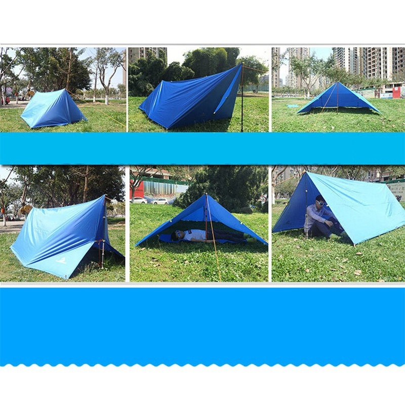 sheds new size s shelter full covered of tarp google tegning pinterest shed storage unique