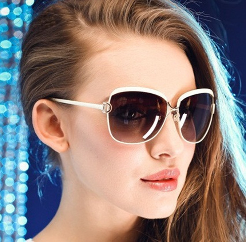 sunglasses for ladies  Online Get Cheap Lady Sunglasses -Aliexpress.com
