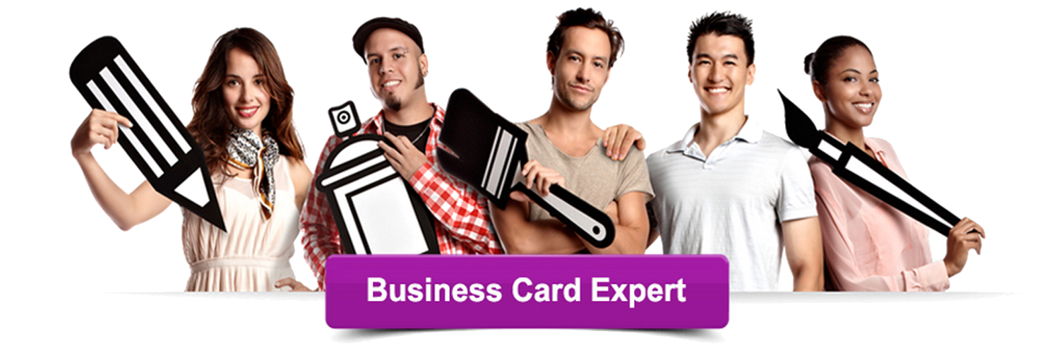CEOCARD Business card Store - Small Orders Online Store, Hot Selling ...