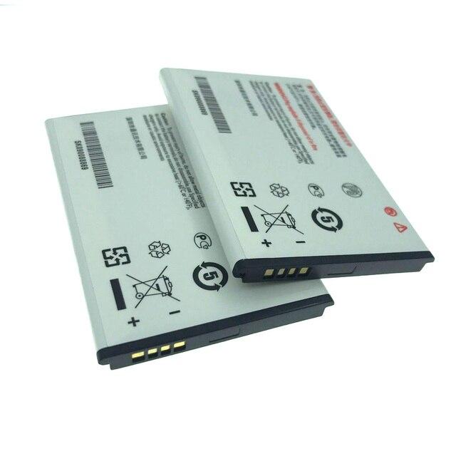 WISECOCO nueva AB2000HWMC/AB2000HWML batería para PHILIPS Xenium W3568 teléfono inteligente móvil + número de seguimiento