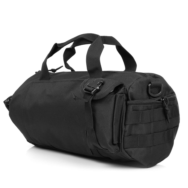 AiiaBestProducts - 20L Outdoor Military Tactical Backpack Camping Hand Bag 5