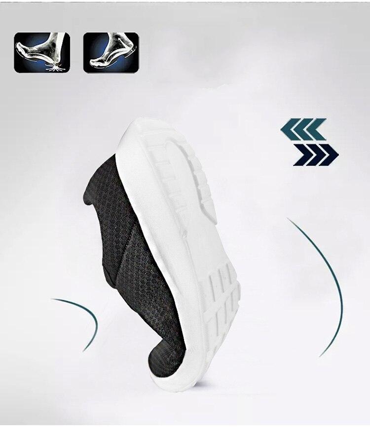 mens shoes (7)
