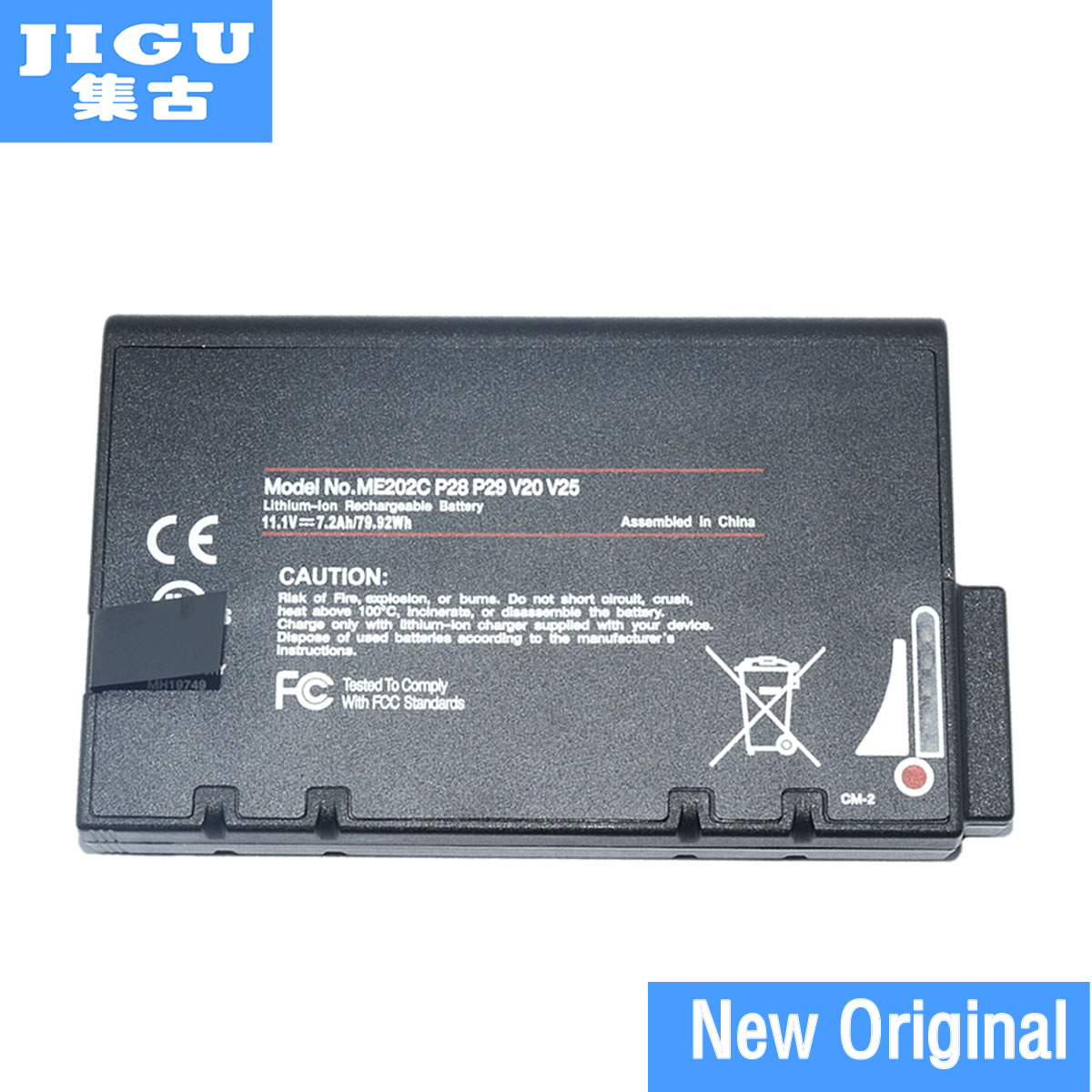 best getac laptop list and get free shipping - 8eiajkm9