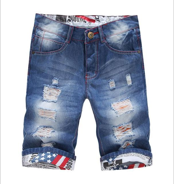 New Style Jeans For Men - Xtellar Jeans
