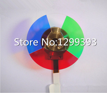 Projector Color Wheel for DX660  Free shipping