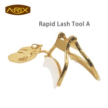 New Techinology Make Your Extension Faster Rapid Lash Tools