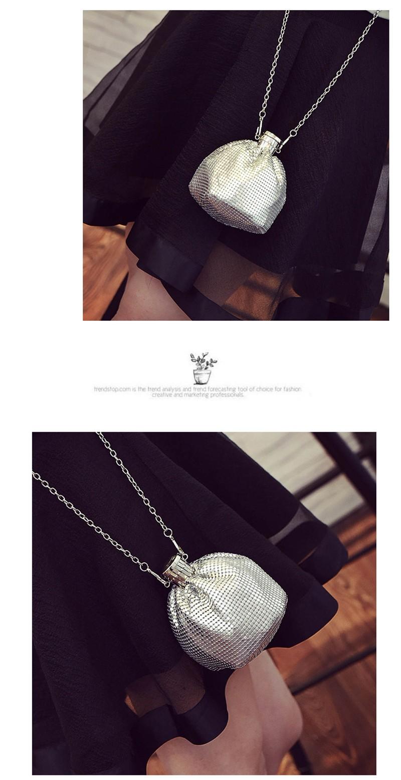 New-Shape-Hip-Flask-Bag-Fashion-Chain-Bucket-Personality-Single-Shoulder-Handbag-Women-Cross-Body-BAGS-SS0204 (11)