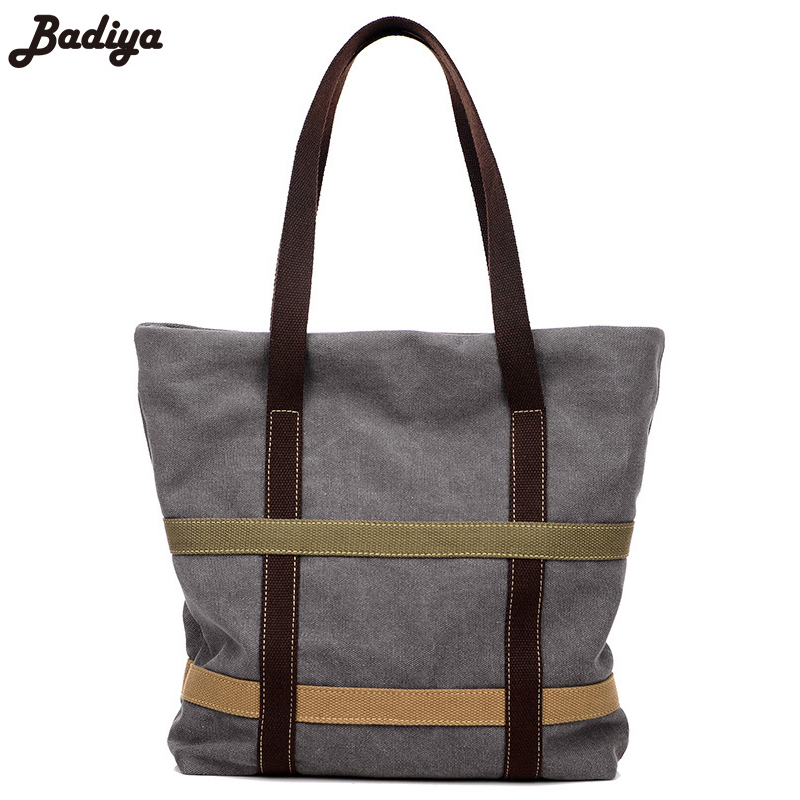 Online Get Cheap Designer Canvas Tote Bag -Aliexpress.com ...