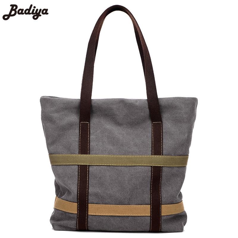 Online Get Cheap Designer Canvas Tote Bag -Aliexpress.com ...