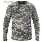 ZXQYH New T-shirts B...