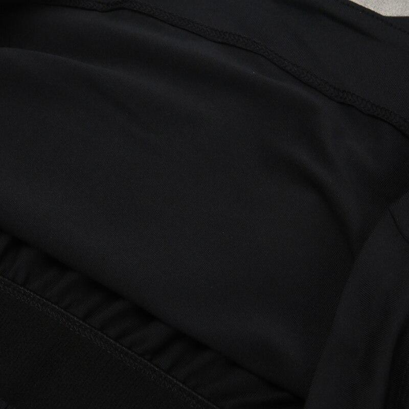 Оригинальное новое поступление, женские пуловеры, майки, спортивная одежда, GX
