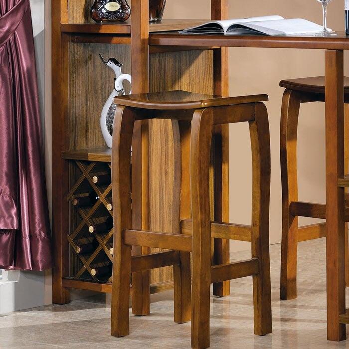 corner bar home tables furniture wood cabinet entrance hall wine cooler cut off barchina bar corner furniture