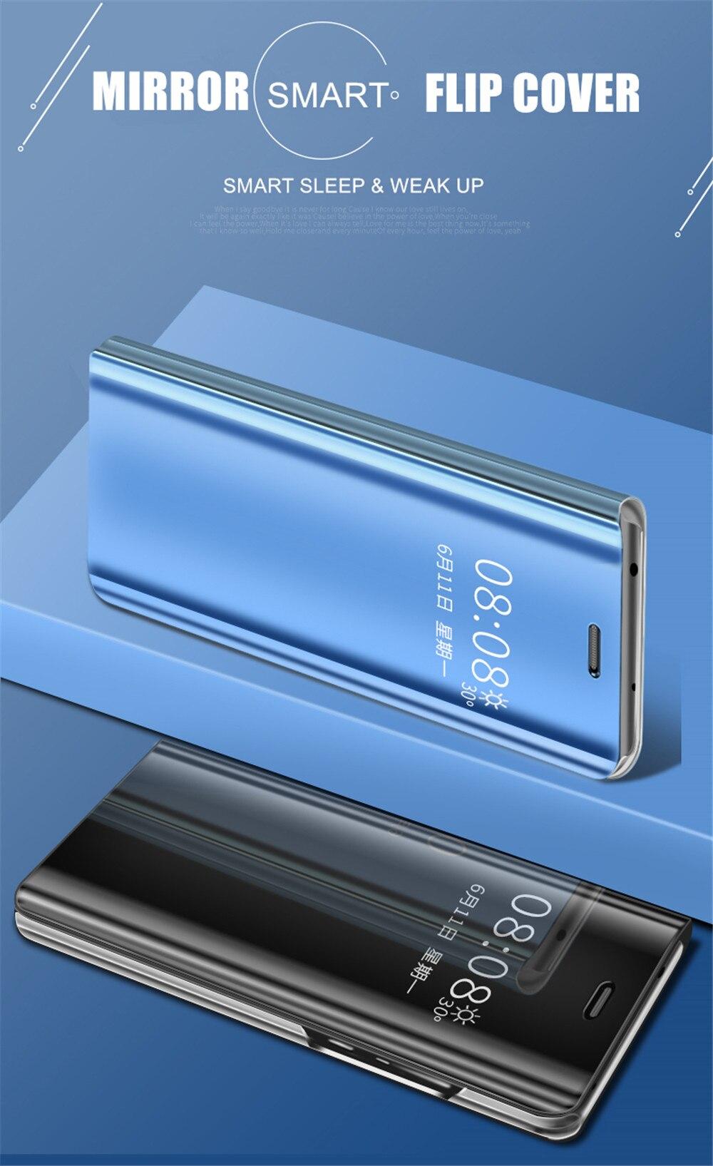 Nett Heißer Verkauf Mini Tasche Laptop Stil Klar Glas Frauen Kosmetische Schönheit Spiegel Mode Notebook Form Make-up Spiegel Spiegel Schminkspiegel